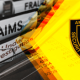 Claims Investigation Services