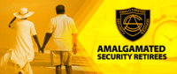 Amalgamated Security Retirees